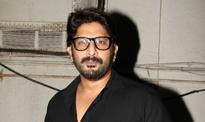 Here's what Arshad Warsi has to say about Akshay Kumar replacing him in 'Jolly LLB 2'