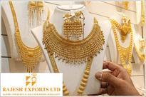 Rajesh Exports Q4 net profit at Rs.2055.67 mn