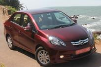 Honda Amaze all set to hit Indian roads: Read these ten features before buying