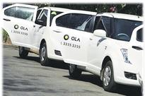 Ola takes low-cost AC cab service 'Micro' to 75 Indian cities, claims edge over Uber