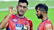 IPL 9: Pune, Punjab in fight to avoid wooden spoon