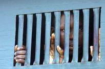 Security Crisis in Nigeria Prisons -By Kareem Abdulrasaq