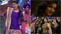 Whoaa! Ex 'Bigg Boss 11' contestant Sapna Choudhary bags an item song 'Love Bite' in this Bollywood film!