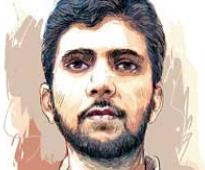 Jama Masjid firing case: Bhatkal, aide's bail plea rejected