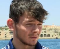 Oliver Burke will only leave Nottingham Forest on our terms, insists…