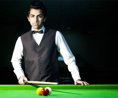 Sports Shorts: Bronze for Advani in long-up format at World Billiards