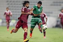 Hamdan Al Kamali says Javier Aguirre is 'best coach for Al Wahda' after third-place AGL finish