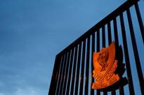Liverpool confirm first summer transfer as midfielder departs