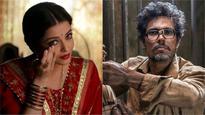 Will Aishwarya Rai's Sarbjit make it's way to the Oscars?