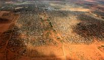 Kenya will close world's biggest refugee camp this year