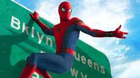 Team 'Spider-Man: Homecoming' in talks to return for sequel