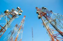 Telecom Department to meet telcos, associations on new policy on Friday