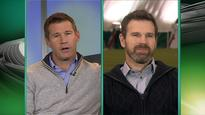 MLS Cup Final: Toronto FC vs. Seattle Sounders - Key matchups