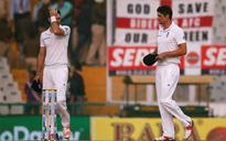 Pacers in form, spinners delivering India a complete team: Nasser Hussain to India Today