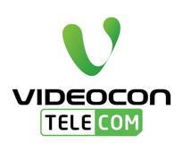 Airtel to Buy Videocon Telecom's Spectrum in 6 Circles