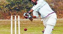 2nd MCA Elite Cricket Tournament TRAU outclass CHAMP by 51 runs