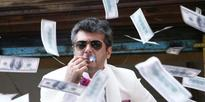 Thala 57: AM Rathnam out; Billa 2 producer, Sathya Jyothi Films in race to produce Ajith's next