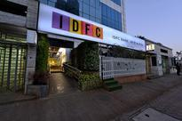 UTI Mutual Fund sells 99.66 lakh shares of IDFC