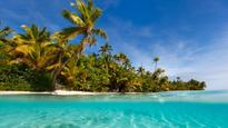 Why the Cook Islands is a South Pacific gem