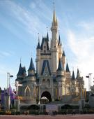 Walt Disney Co (NYSE:DIS) Given Average Recommendation of Buy by Brokerages