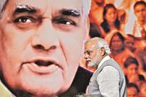 High ratings for govt misleading
