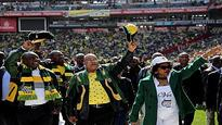 What next for Zuma and the ANC?