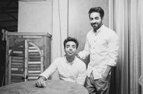 When Dangal actor and Ayushmann Khurrana's brother was arrested for assaulting CISF officials