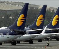Jet Airways, Air France-KLM JV plans to boost Schiphol airport's India traffic share