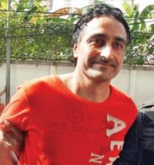 Beant Singh's assassination: Jagtar Singh Tara gets life imprisonment