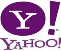 Did Yahoo! Inc. (YHOO) Win?
