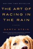 7 Favorite Books from the Dog-Loving Author of Lily and the Octopus