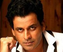 Hope Shyam Benegals recommendations are implemented soon: Manoj Bajpayee