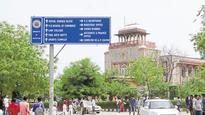 Rajasthan lags in enrolment ratio despite having highest number of varsities, says...