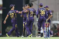 Video: KKR beat RCB in a low-scorer, keep slim play-off hopes alive