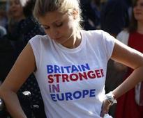 'No need to write, just say it,' impatient EU tells David Cameron