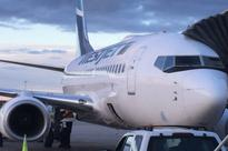 WestJet, Qantas Launch New Deal