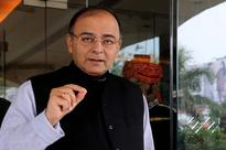 Direct tax collection on a rise: Arun Jaitley