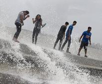 Monsoon rains 35% above average last week: IMD