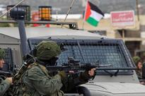 Military and government disagree sharply in Israel