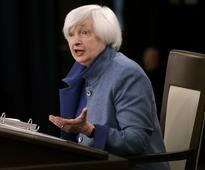 Fed's Yellen says bank safety rules should be kept in place