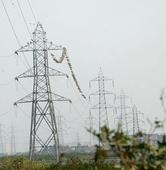 New Pak govt may consider importing electricity from India