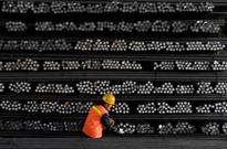 U.S. panel launches trade secret theft probe into China steel