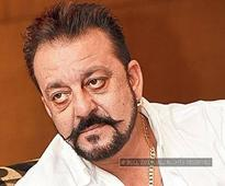 Sanjay Dutt to make his comeback with Shelly Chopra's film?