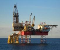 Jack-up West Elara lands more Statoil work