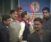 Kolkata-based businessman Paras Mal Lodha sent to five-day custody of Enforcement Directorate