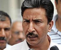 Fixing can be curtailed but not eradicated: Saleem Malik
