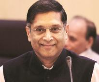 Moody's upgrade: CEA Arvind Subramanian hopes other agencies follow suit