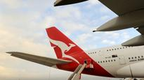 Qataris banned from Qantas flights to Dubai