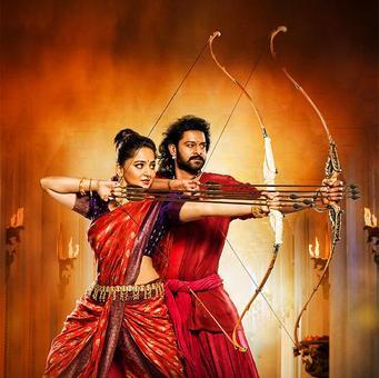 Box Office: Baahubali 2 is a blockbuster!