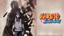 Watch 'Naruto Shippuden' episode 458 online: New arc based on Masashi Kishimoto's original manga starts in May